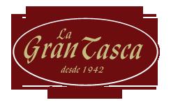 La Gran Tasca